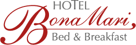 Hotel Bona-Mari